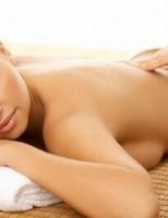 Kako partneru prirediti savršenu masažu?