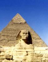 Kako izgledaju najveličanstvenije grobnice svijeta?