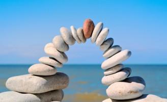 Kako zadržati svjesnost u sadašnjem trenutku?