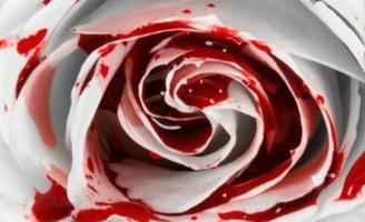 Kako prepoznati unutarnje krvarenje?