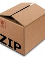 Kako automatski raspakirati rar/zip datoteke?