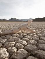 Kako prepoznati dehidraciju?