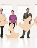 Kako poslovno umrežavanje pomaže u biznisu?