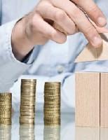 Kako izgraditi svoj poslovno – društveni kapital?