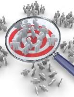 Kako razvijati svoje ciljano tržište?