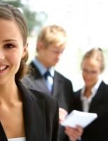 Kako biti prepoznatljiv u poslu?