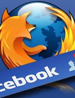 Kako dodati Facebook Messenger u Mozillu Firefox?