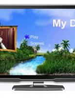 Kako napraviti DVD meni?