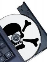 Što znače kratice piratskih verzija filmova?