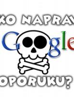 Kako napraviti Google oporuku?
