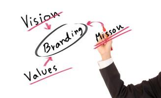 Kako biti sam svoj brand?