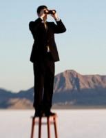 Kako pronaći smisao na radnom mjestu?