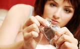 Kako se koristi ženski kondom?