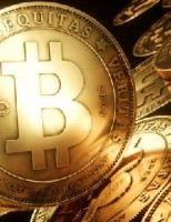 Kako se koristi Bitcoin?