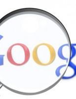 Kako uključiti roditeljsku zaštitu na googleu?