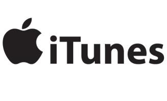 Kako obrisati duple pjesme s iTunes?