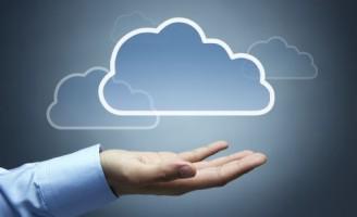 Kako besplatno spremiti podatke u oblak?