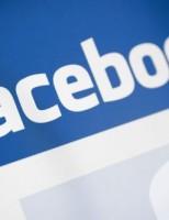 Kako postaviti vidljivost na Facebook chatu?