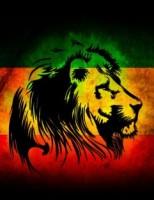 Kako je utemeljen rastafarijanizam?