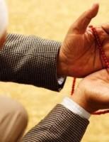Kako muslimani slave Bajram?