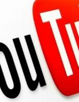 Kako obrisati povijest pretraživanja na youtube kanalu?