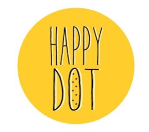 HappyDot