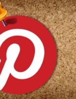 Kako Pinterest može pomoći vašem poslovanju?