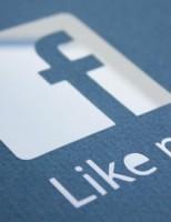 Kako pozvati sve prijatelje da lajkaju Facebook stranicu / događaj?