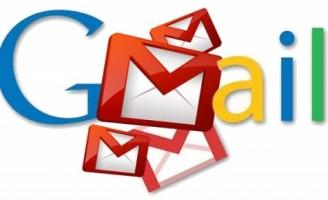 Kako postaviti sliku na gmail?