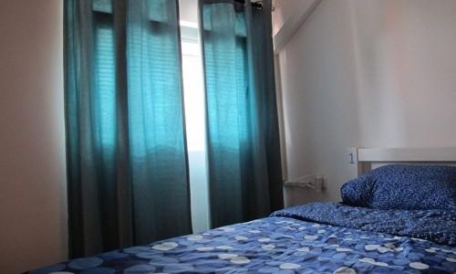 Kako odsjesti u hostelu?