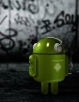 Kako postaviti mp3 kao ton zvona na android?