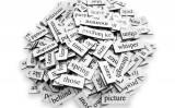 Kako saznati broj riječi u dokumentu?