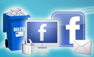 Kako trajno izbrisati poruke na Facebooku?