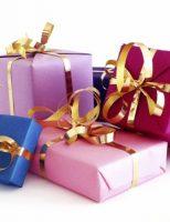 Kako izabrati poklon za frendicu ?