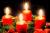 Kako izraditi adventski vijenac ?