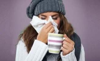 Kako napraviti napitak za imunitet?