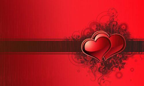 Kako se počelo slaviti Valentinovo ?