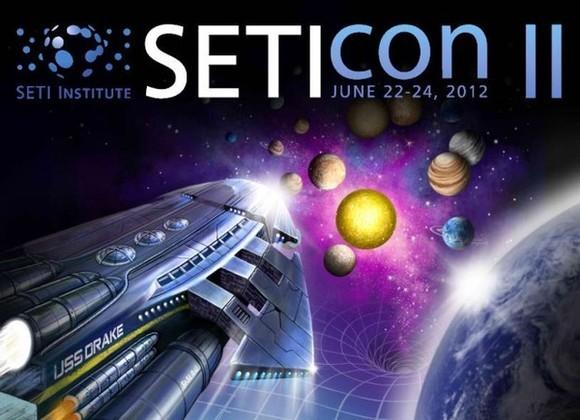 SETICon2