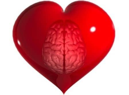 ljubav-mozak
