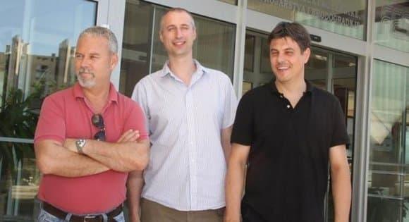bozja-cestica-cern-ekipa