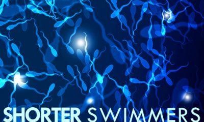 shorter_swimmers_525