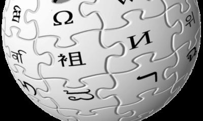 wikipedia23