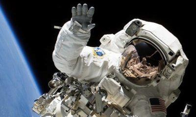 svemirska-istrazivanja