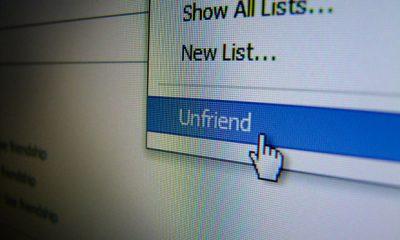 facebook-unfriend