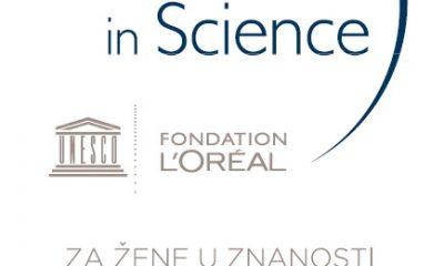 ZZUZ 2014_Logo