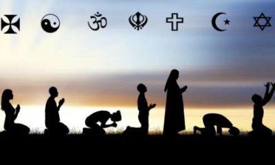 religija2873789