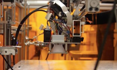 csail-3D-printer_1024