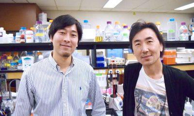 Istraživači Univerziteta u Torontu