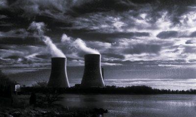 flickr-ugljen-termoelektrana
