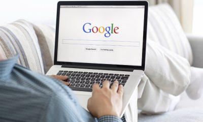 guy-google